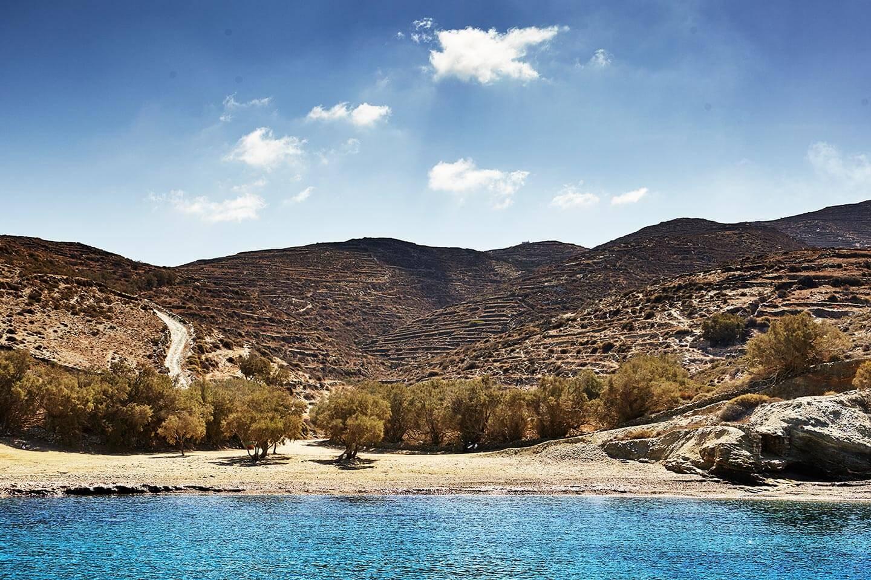 diaplous-travel-beaches-ag.georgios-2-1