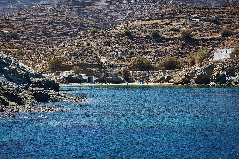 diaplous-travel-beaches-ag.georgios-3-1