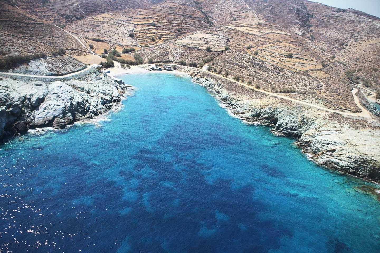 diaplous-travel-beaches-ag.georgios