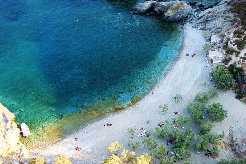 diaplous-travel-beaches-ag.nikolaos-1