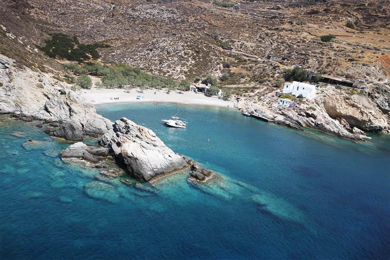 diaplous-travel-beaches-ag.nikolaos-3