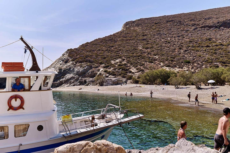 diaplous-travel-beaches-ag.nikolaos-4