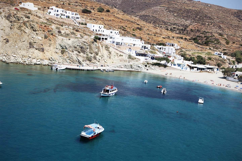 diaplous-travel-beaches-aggali3