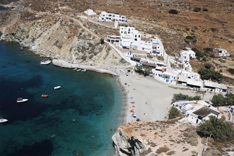 diaplous-travel-beaches-aggali4