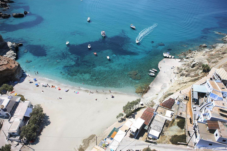 diaplous-travel-beaches-aggali5