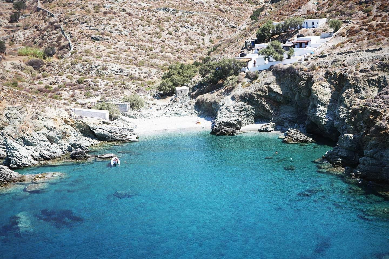 diaplous-travel-beaches-galifos-2