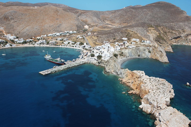 diaplous-travel-beaches-karavostasi-3