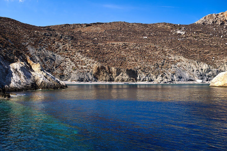 diaplous-travel-beaches-katergo-1
