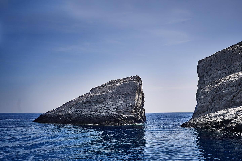 diaplous-travel-beaches-katergo-2