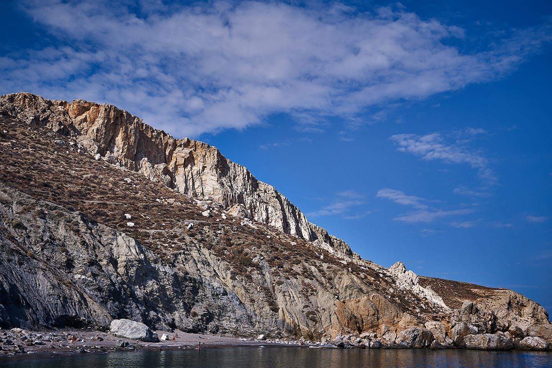 diaplous-travel-beaches-katergo-4