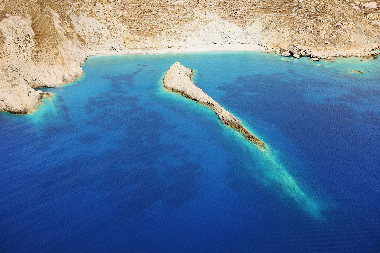 diaplous-travel-beaches-katergo-5