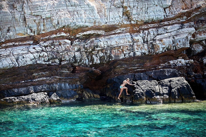 diaplous-travel-beaches-livadaki-6