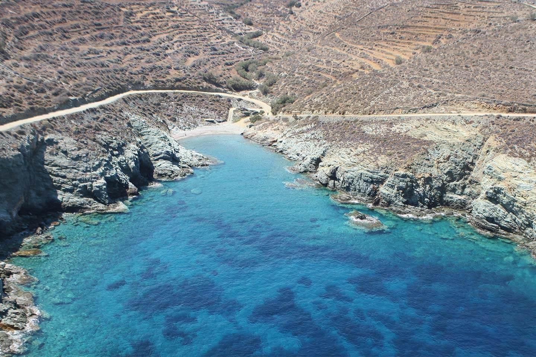 diaplous-travel-beaches-lygaria-2