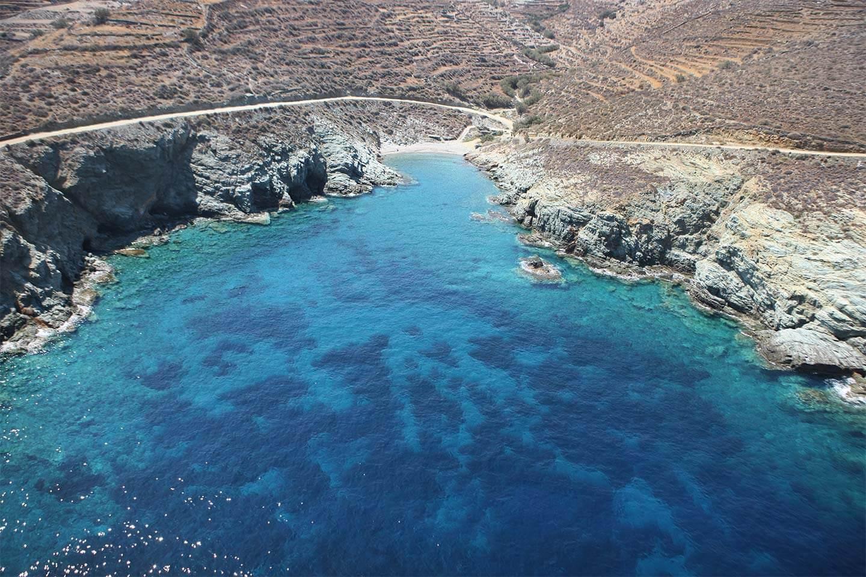 diaplous-travel-beaches-lygaria3