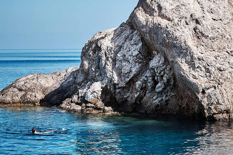 diaplous-travel-beaches-tickets-katergo-7