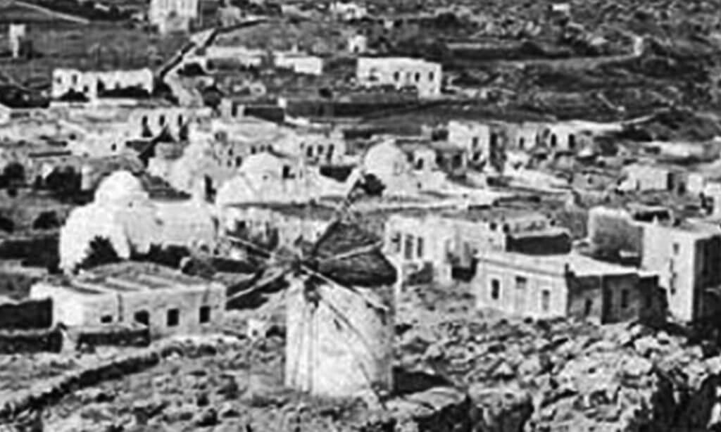 diaplous-travel-folegandros-history-tickets
