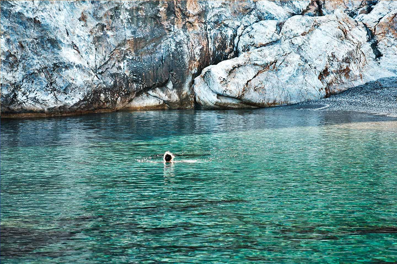 diaplous-travel-tickets-beaches-katergo-6