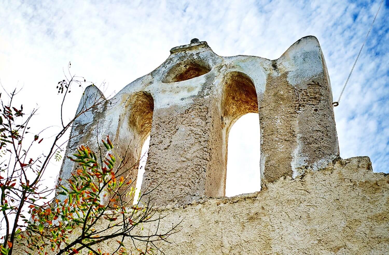 folegandros-diaplous-travel-tickets-culture-1