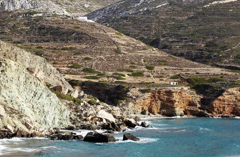 folegandros-diaplous-travel-tickets-culture-3