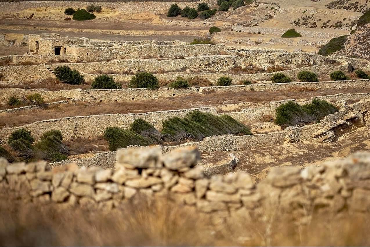 folegandros-diaplous-travel-tickets-culture-6