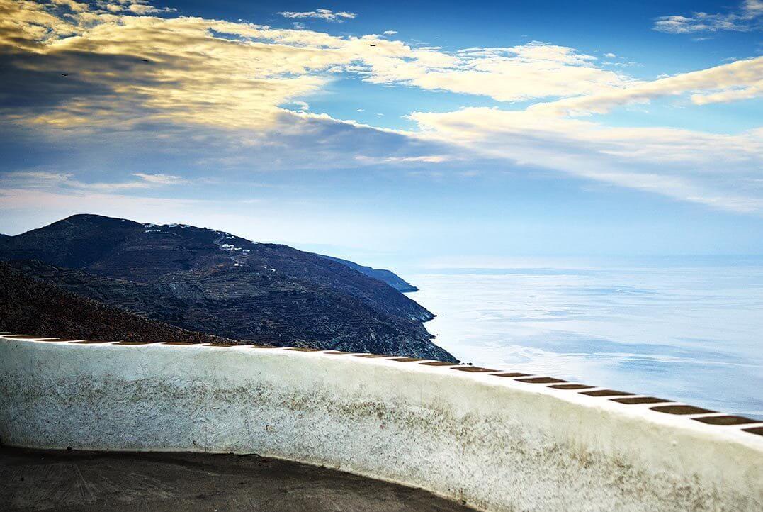 folegandros-diaplous-travel-tickets-the-island3