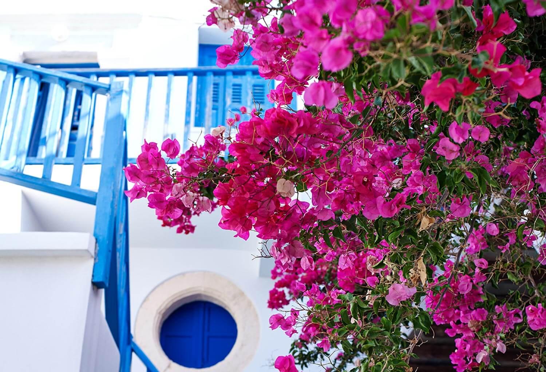 folegandros-diaplous-travel-tickets-the-island4