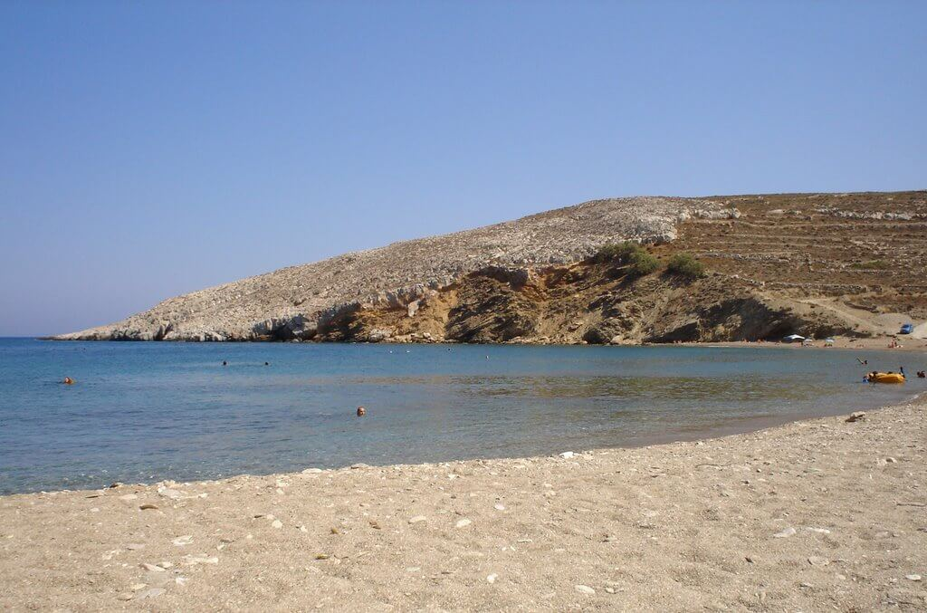 livadi-beach