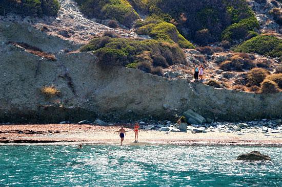 vorina-beach-folegandros-tickets
