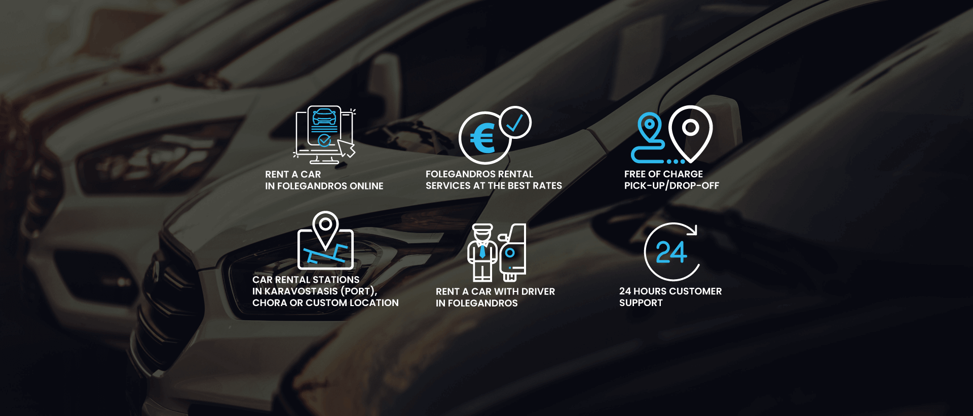FOLEGANDROS_LAYOUT_RENT_A_CAR_ICONS_IMAGE (1)